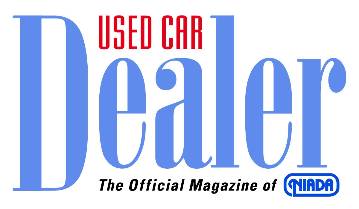 Used Cars Dealer Magazine National Independent Automobile Dealers